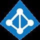 Azure Active Directory (Education / Non-Profit)
